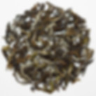 Sikkim Spring Oolong Tea bermiok ketlee.in