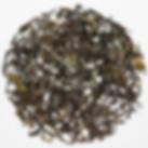 Indian Black Tea Sikkim First Flush Tea Leaf