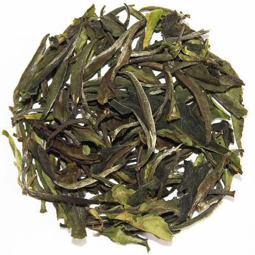 2020 Spring Wild White Tea