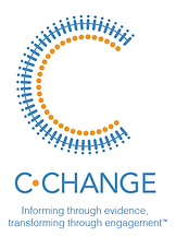 C-CHANGE Logo_edited.png