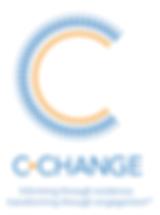 C-CHANGE Logo.png