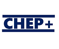 CHEP+blue square.png
