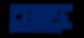 CHEP+ logo: C-Change Educaton Program