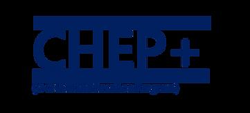 CHEP+ blue.png