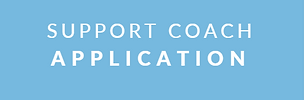 support coach application link.PNG