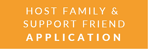 Host Family Application Link.PNG