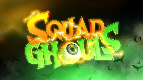 SquadGhouls_Logo-FinalComp_v2.png