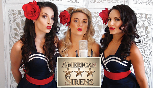 The American Sirens.png