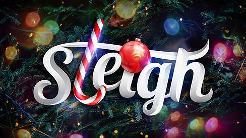 Sleigh_Logo-Display.png