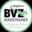 BVZ-HUNDETRAINER_Logo-rund (1).png