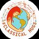 classical hugs-new logo.png