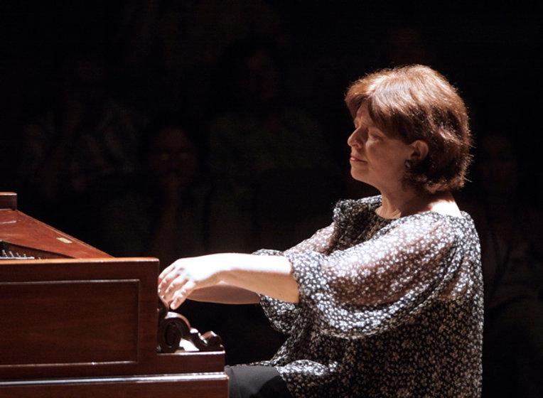 Dina Chopin Festival Warszawa 09.08.jpg