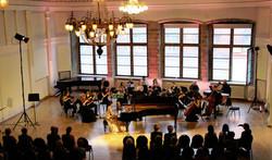 Alion-Baltic-Concert.jpg