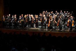 Narva-Symphony-Orchestra.jpg