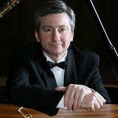 Vladimir-Ovchinnikov.jpg