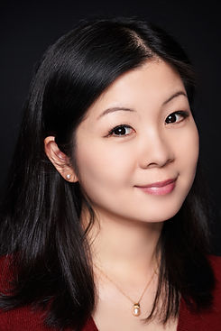 Vivian Li publicity small.jpg