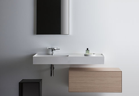 Quality Bathrooms Premier Contract Supplies United Kingdom