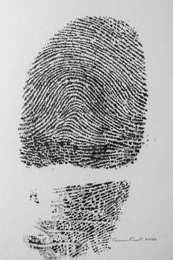 Human Identity