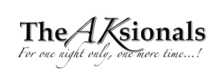 The AKsionals logo 4.png