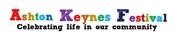 AKF Logo 300 x 75.jpg