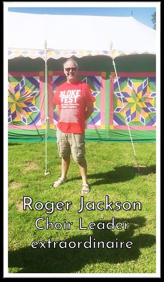 Roger Jackson.png
