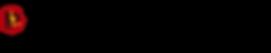 BBB logo & name.png