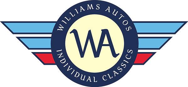 Willliams Autos logo (1).JPG