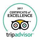 2017-tripadvisor-certificate-of-excellen