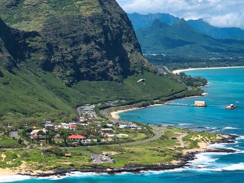 SeaLifeParkHawaii_aerial.jpg