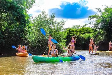 Kayaking_NorthShore_Oahu.jpg