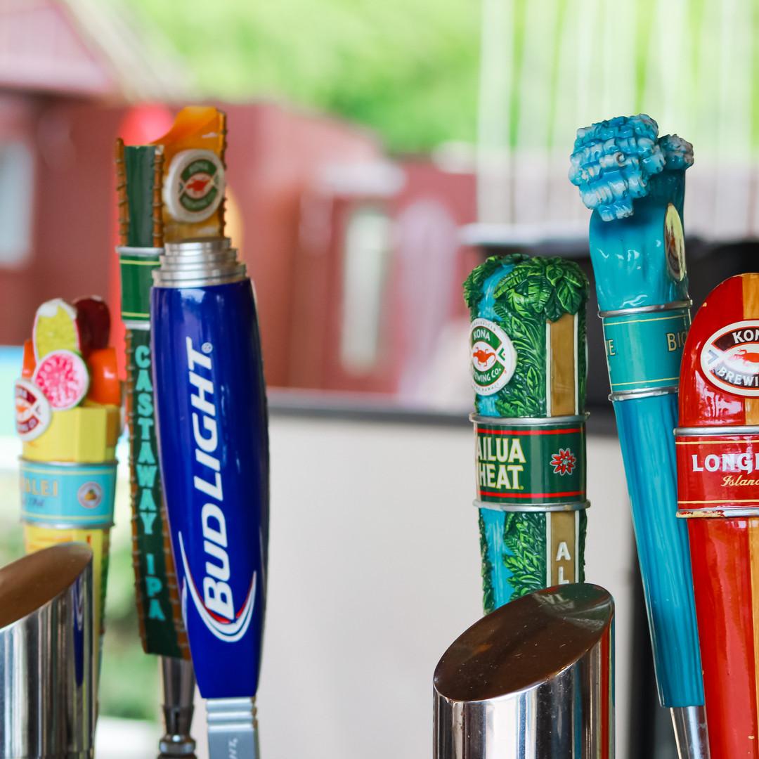 KaMoanaLuau-Bar.jpg