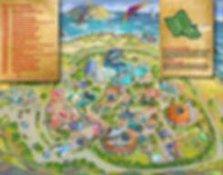 Sea Life Park Map Hawaii 2020.jpg