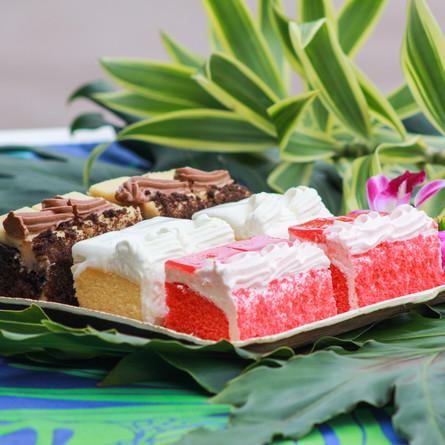 KaMoanaLuau-Dessert.jpg