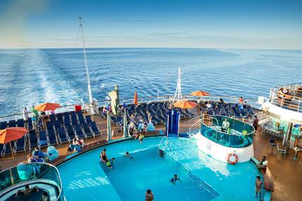 cruising-deck-carnival.jpg