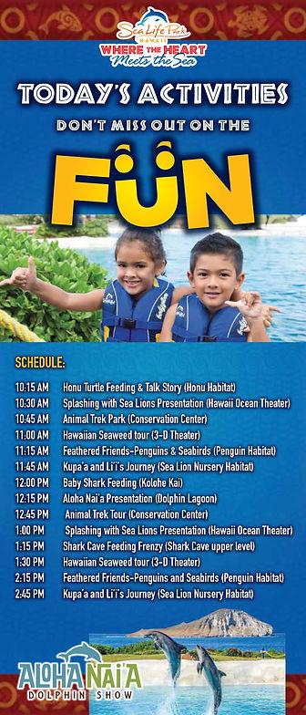 Sea-life-park-schedule.jpg