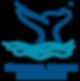 North Shore Ocean Fest Partner National