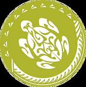 kamoanaluau-classic-badge.png