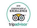 2018-tripadvisor-certificate-of-excellen