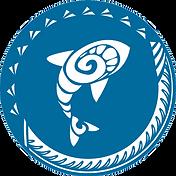 kamoanaluau-celebrity-badge.png