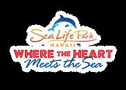 SeaLifeParkHawaii_logo.png