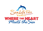 SeaLifeParkHawaii_logo.png