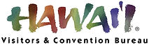 Hawaii Visitors & Convention Bureau