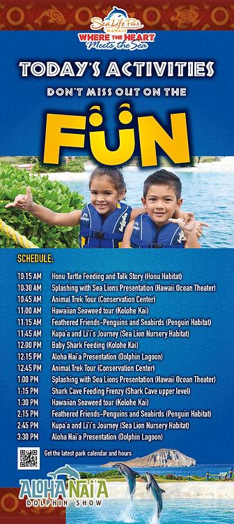 Sea Life Park Map Schedule.jpg