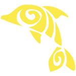 dolphin-yellow.png