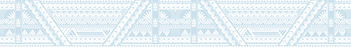 Ka Moana Luau Polynesian Pattern