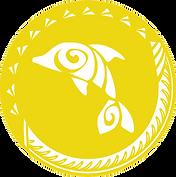 kamoanaluau-splash-badge.png