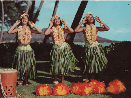 The Ultimate Guide to Attending a Luau in Hawaii
