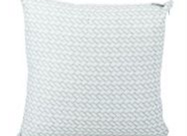 New York Wicker Accent Pillows