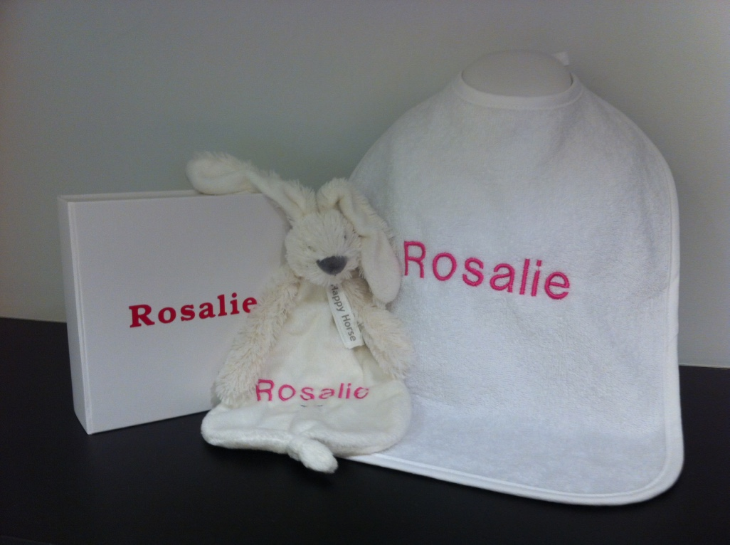 Rosalie_02