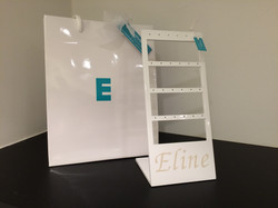 Eline_03